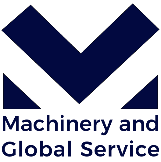 MAGS Logo vertical-MAGS Machinery And Global Service