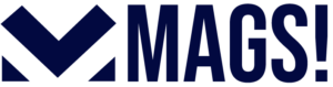 MAGS logo inline-MAGS Machinery And Global Service